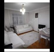 Mallof günlük kiralık daire 05424994387