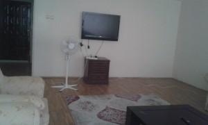 Diyarbakır ofiste günlük kiralık daire  temiz ferah dairemiz siz misafirlerimizi agirlamaktan gurur