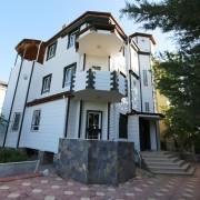Adıyaman Altınşehirde Kiralık Daire Lüx Villa