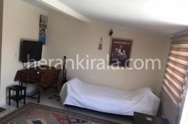 Çanakkale'de uygun fiyat'a kalite'li günlük kiralık daire