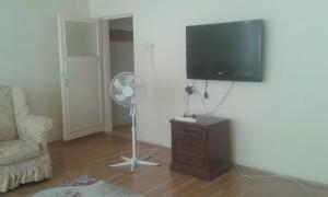 Diyarbakir ofiste gunluk kiralik daire