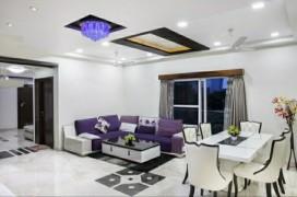 #Güneşli günlük kiralık daire#bagcilar günlük kiralık daire#kucucekmece günlük kiralık daire#
