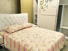 malatya eşyalı kiralık daire günlük aylık yıllık merkezde resmi yasal güvenin adresi