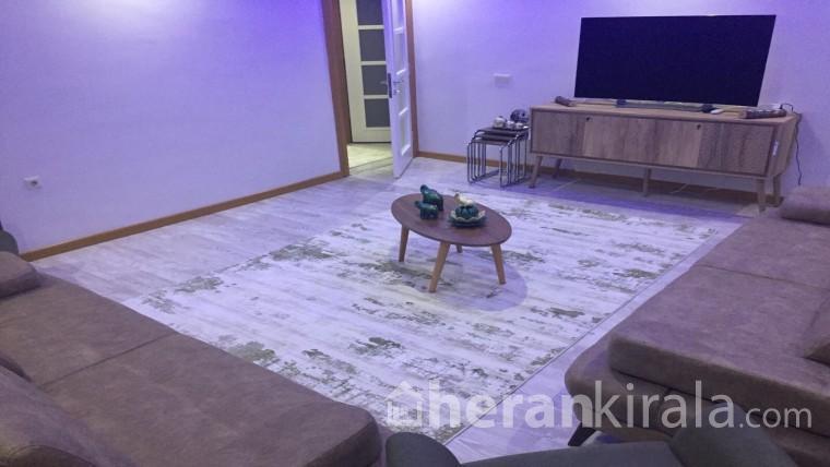 İzmir Bucada Çok Uygun Fiyata Günlük Kiralık Daire+WİFİ