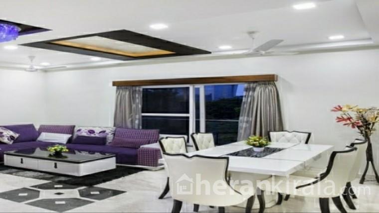 İkitelli günlük kiralık daire 05550509778 Arenapark günlük kiralık daire #atakent günlük kiralık ev