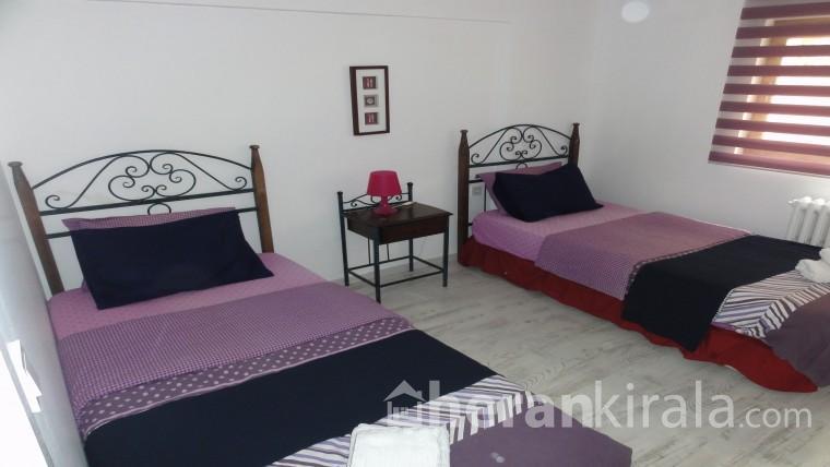 Evodak Apartments D-3A