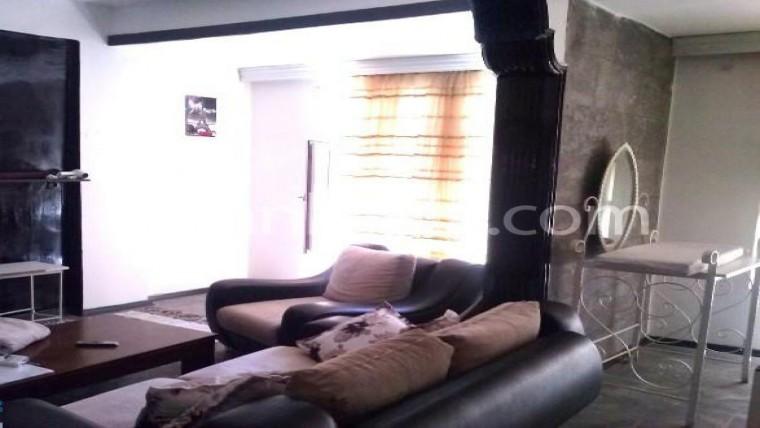 Gaziantepte lüks günlük haftalık kiralık daireler