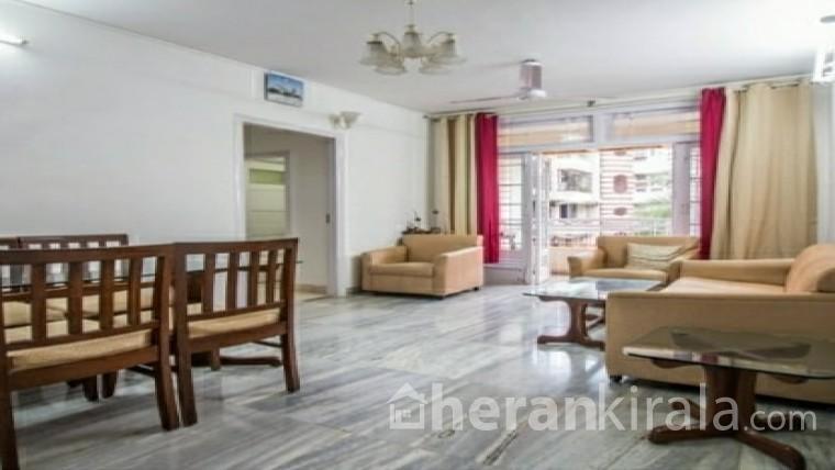 Başakşehir günlük kiralık daire 05550509778 #kayasehir günlük kiralık daire