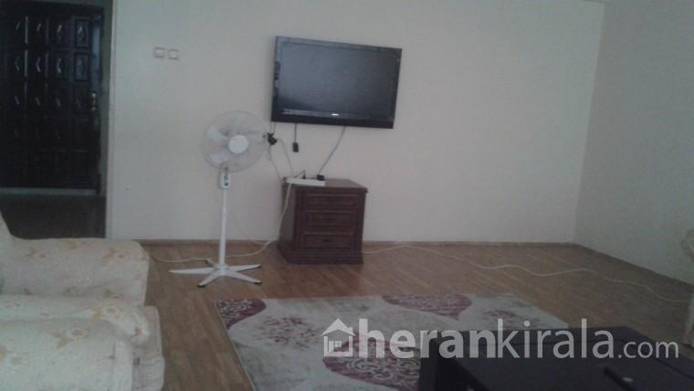 Diyarbakir ofiste gunluk kiralik daire temiz hijyenik daire