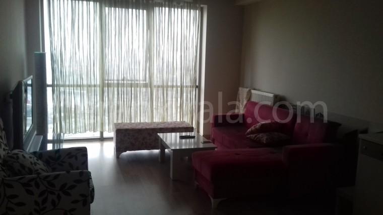 Kanarya günlük kiralık Apart Daireler 150 tl 05384344234