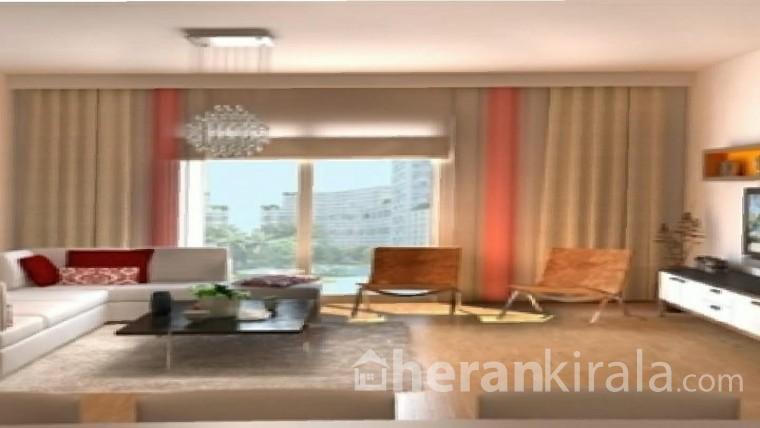 Arenapark günlük kiralık daire 05550509778 Atakent günlük kiralık daire
