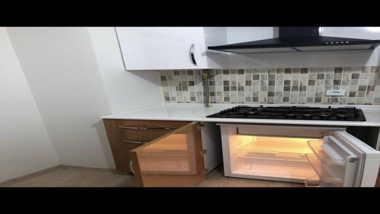 yozgat günlük kiralık rezidans daireler
