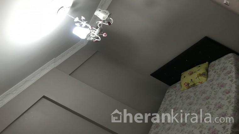 Çerkezköy günlük kiralık daire