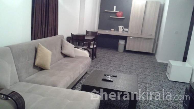 Halkalı günlük kiralık daire 05384344234 fiyat 150 TL 200 TL arasında değişiyor