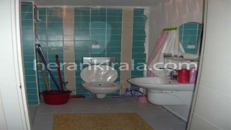 Gaziantep de fuar katılımlarınız ve iş seyahatlerinizde  günlük kiralık full eşyalı daireler