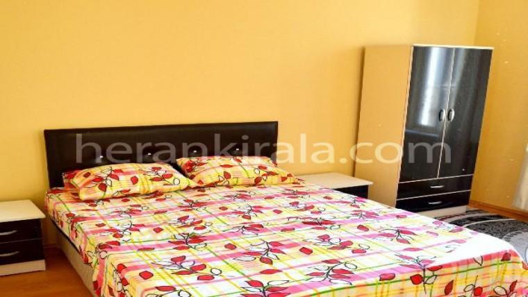 Beyoğlu'nda kiralık apart günlük günlük,haftalık,aylık kiralık 1+1 ve 2+1 konorlu lüks daireler