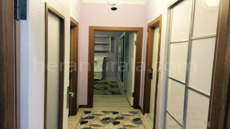 malatya merkez de Günlük haftalık  kiralik daire.eşyalı ve her bütçeye uygun daireler.