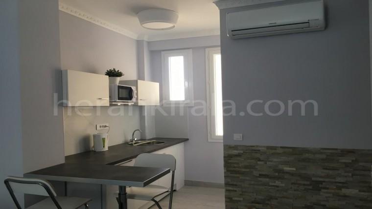ÇiftlikCaddesi-56'lar-Piazza AVM Wifi-VİSA-OTOPARK- 0543 7905134