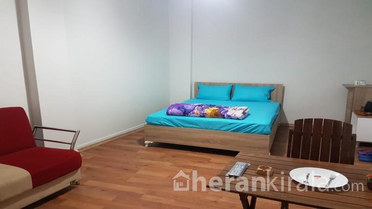 Adanada Günlük kiralik daire