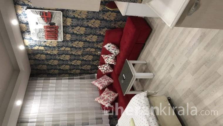 Günlük kiralık Adana